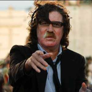 charly garcia frases de rock