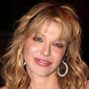 courtney love frases de rock