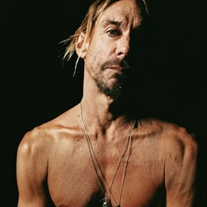iggy pop frases de rock