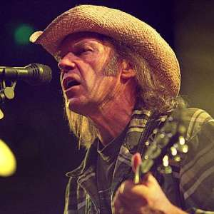 neil young frases de rock