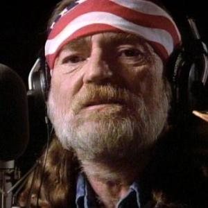 willie nelson frases de rock